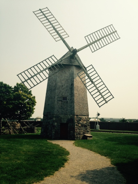 DetroitWindmill