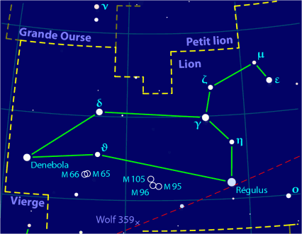 Leo_constellation_map-fr